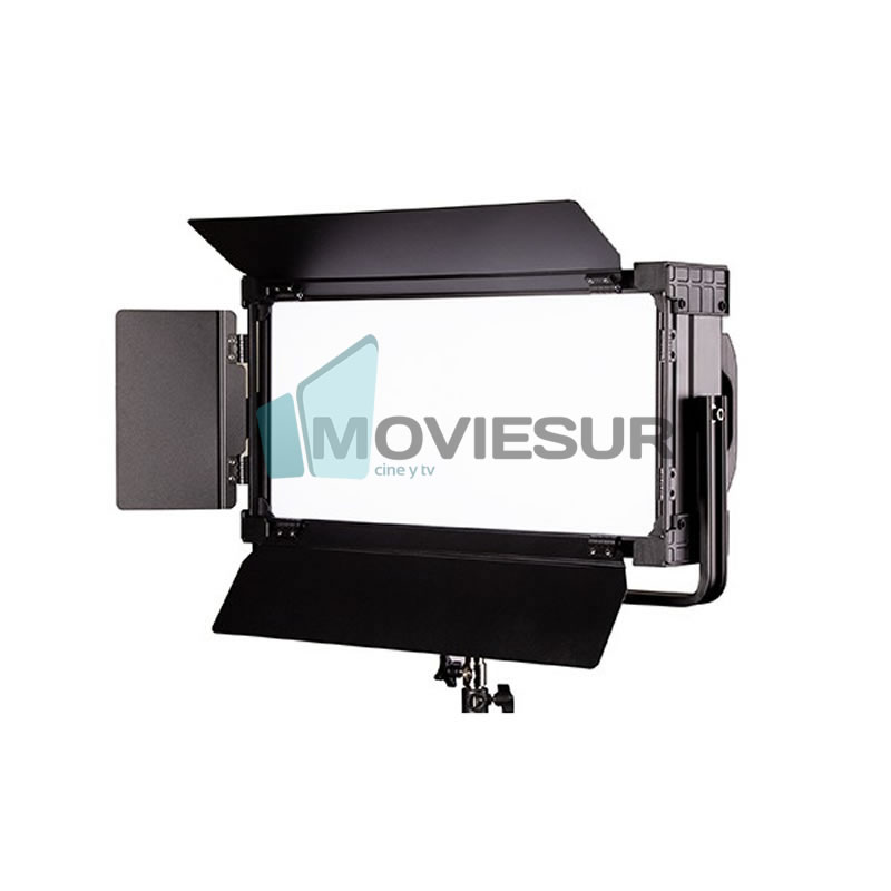 Moviesur - Swit 420W RGBW